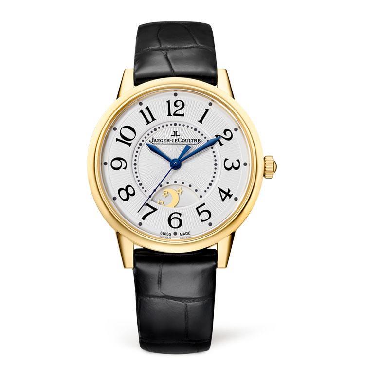 二手积家手表去哪能卖