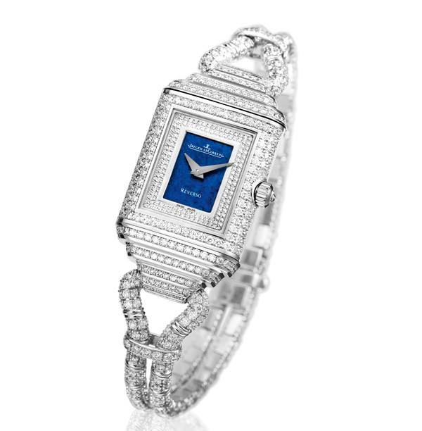 手表回收多少钱