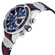名表回收雅典潜水系列8163-175LE手表回收价格怎么样?
