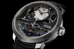手表回收几折芝柏手表回收价格怎么样?