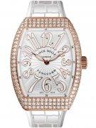 手表回收二手名表回收法穆兰手表回收价格多少?