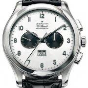 哪里回收旧手表?二手真力时手表怎么样?