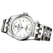 回收二手手表帝舵手表怎么回收的?
