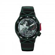 回收手表价格宇舶手表怎么样?