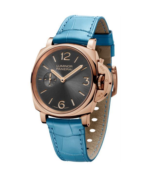 手表可以回收吗