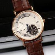 手表回收公司回收宝玑7147BR/12/9WU手表价格多少?