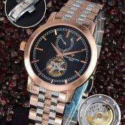手表回收公司哪里回收江诗丹顿新款Four seasons腕表?