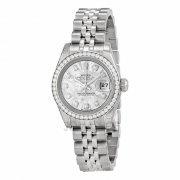 二手表回收价格多少?劳力士手表回收价格如何评估?