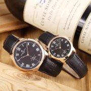 手表回收哪里有回收江诗丹顿手表的回收公司?