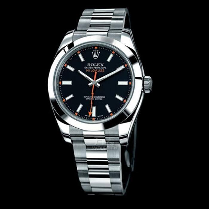 二手手表去哪能卖
