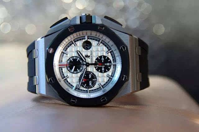 回收二手手表