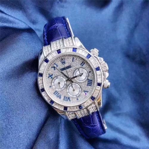 二手奢侈手表回收