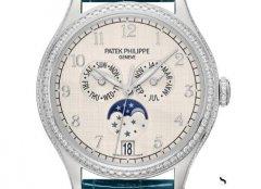 名表回收价格怎么算的,精确性对于手表有多重要?
