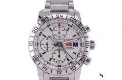 萧邦158992-3005二手手表回收价格多少?