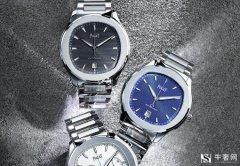 哪里回收二手名表,有哪些经典的异形腕表?