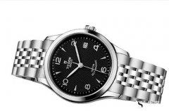 帝舵M91450-0002二手手表回收价格几折?