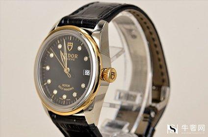 帝舵m55003-0051手表回收价格是多少