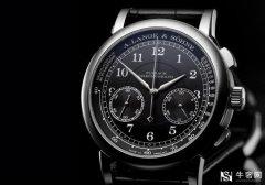 哪些名表回收价格高,手表保养有多重要?
