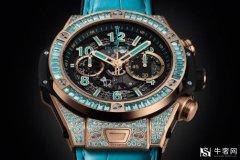 宇舶手表回收行情怎么样,新款腕表哪里回收?
