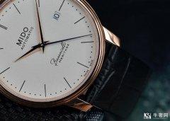哪里回收美度手表,美度手表怎么保养?