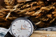 哪里回收奢侈品手表,女士手表什么品牌好?