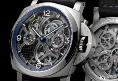 哪里回收旧手表,手表要怎么清洗?
