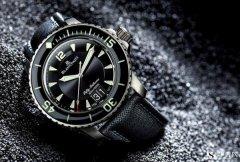 宝珀手表怎么回收,宝珀真的是天地良心吗?