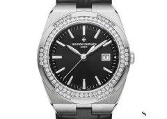 江诗丹顿手表哪里回收,江诗丹顿有便宜的表吗?
