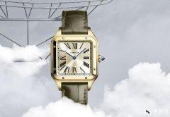 卡地亚手表回收几折,什么样的腕表可以提升品位?