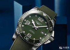 北京哪些名表回收价格高,有哪些值得买的飞行员腕表?