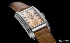 百达翡丽手表回收价格多少,百达翡丽有哪些性价比高的款式?