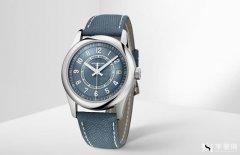 百达翡丽手表回收什么价,百达翡丽手表价格什么水平?