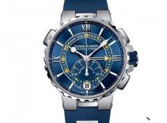 名表回收公司哪家好,手表为什么会走快?