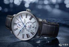 哪里回收旧手表,手表走快了怎么调整?