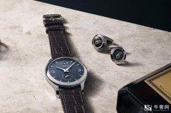 二手名表怎么回收,手表表带怎么拆掉?