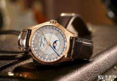 哪里回收奢侈品名表,男生戴手表有什么好处?