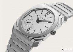 哪里回收宝格丽手表,宝格丽手表怎么鉴定真假?
