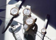 宝珀手表回收几折,宝珀鉴定方法有哪些?