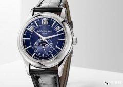 名表回收公司哪家好,瑞士特级手表有哪些?