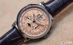哪里高价回收名表,玫瑰金手表怎么保养?