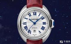 哪里高价回收名表,手表要怎么佩戴比较好?