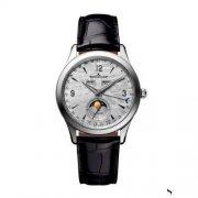 积家手表回收行情怎么样,积家表售价贵吗?
