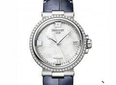 宝玑手表回收行情怎么样,宝玑手表品质怎么样?