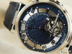 宝玑手表值得回收吗,宝玑表怎么换表带?