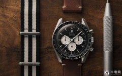 哈尔滨二手名表回收哪家好,手表敏锐度怎么检测?