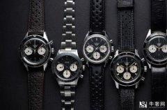 真力时手表回收行情好吗,开心腕表性能怎么样?