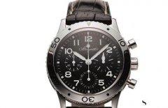 宝玑手表回收一般多少钱,玑镂工艺太绝了!