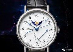成都哪里回收宝玑表,宝玑手表能换表带吗?