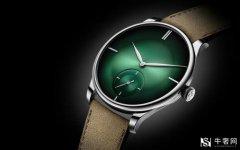 哪些名表回收价格高,手表的材质选择有什么讲究?
