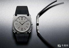成都伯爵手表回收几折,ALTIPLANO系列高价回收!